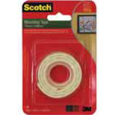scotch-tapes