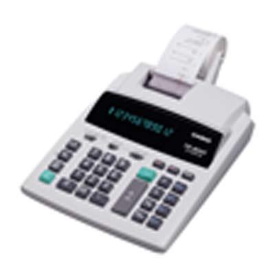 CASIO Calculator FR2650T