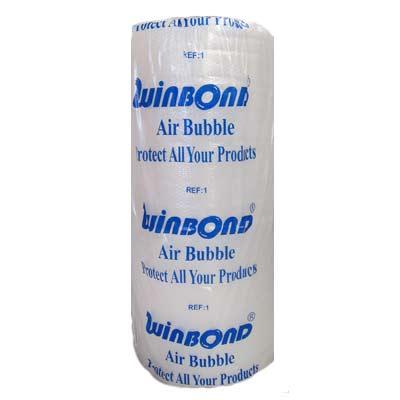 Bubble Wrap, 1250mmx100m