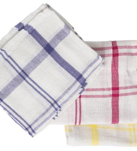 Dishcloths & Swabs