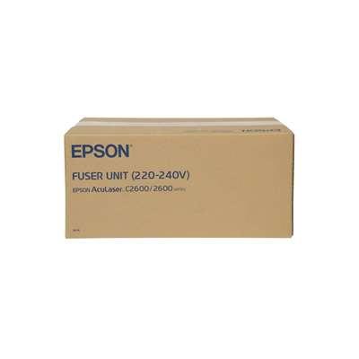EPSON Fuser Unit ES053018