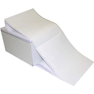 Lithotech Consol Paper Ncr 3Part 240mmx280mm