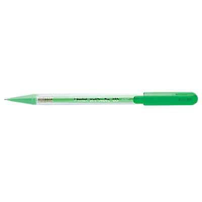 PENTEL Hotshot Clutch Pencil Uses 0.5mm Leads
