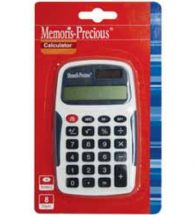 memoris-precious-8-digit-calculator