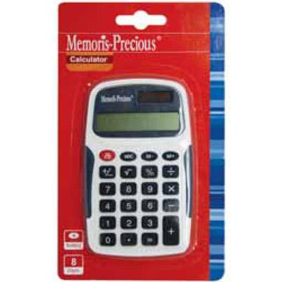 memoris-precious-8-digit-calculator
