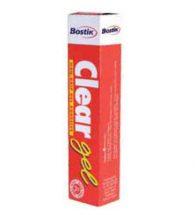 bostick glue sticks