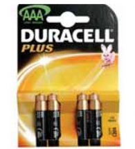 duracell-batteries-4pack