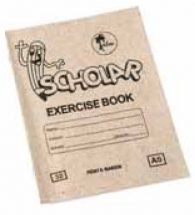 exercise-books