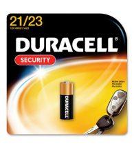Duracell 12V Battery (1 Per Pack)