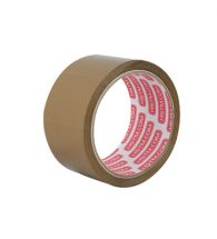 Packaging Tape (Buff)