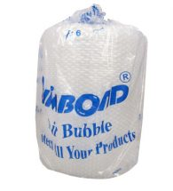 Bubble Wrap Roll Form Protective 400mmx30m
