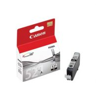 CANON Black Ink Cart IP3600 CCL521B