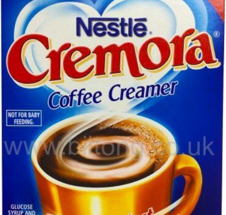 Cremora Nestle 1kg