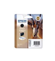 EPSON Black Ink Cart T09214A & ET010814A10