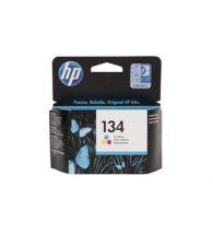 HP #134 Photo Cartridge C9363HE