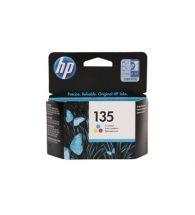 HP #135 Colour Ink Cartridge C8766HE