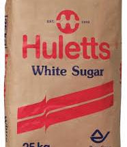 Huletts 25kg