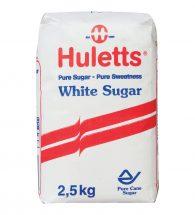 Huletts 2.5kg