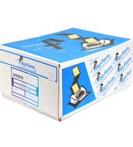 Lithotech Consol Paper Ncr 2Part Ew1175 280mm
