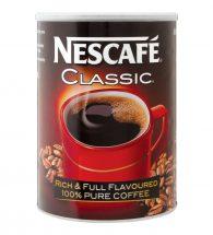 Nescafe Classic 1kg