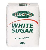 illovo 25kg White